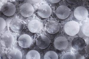 CO2 & Discount, gheata carbonica, Timisoara, Timis, Luni  24 Iunie 2019, Cornel Putan